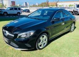 Mercedes benz 130 mil
