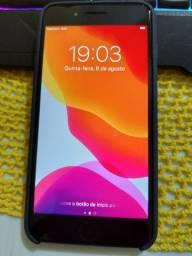Iphone 7Plus, Tela 5.5 da Apple