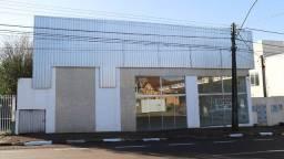 Barracão Comercial para locação em Toledo