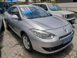 Renault Fluence Impecavel!! (GNV)