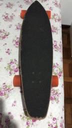 Longboard AllyB