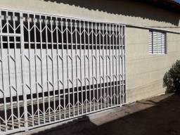 Casa a venda Bairro Bacuri Condomínio aberto