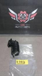 Motor esguicho IDEA #4282