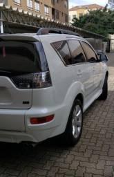 Mitsubishi Outlander 2013 3.0 GT4 4x4 V6 24v Automática