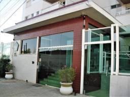 Apartamento - 204 Sul - Ed. Águas do Tocantins