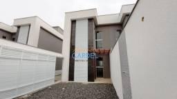 Costazul - Casa Duplex Independente com 2 suítes próximo a praia em Rio das Ostras