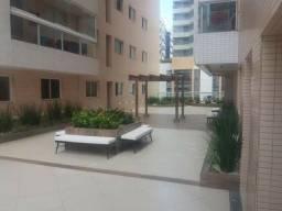 Título do anúncio: (Genival) Apartamento 2 Suites, Terraço Gourmet, Lazer, Canto do Forte (13/20)