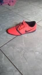 Tênis quadra Nike original