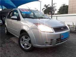 Ford Fiesta 2008 1.6 mpi sedan 8v flex 4p manual
