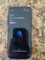 Samsung S8 64gb LEIA