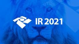 Imposto de Renda IRPF