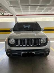 Jeep Renegade 2.0 Turbo Diesel Sport