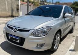 Hyundai I30 Completo c/GNV 5ª Geração( Não Aceito Ofertas ou Trocas) Preço final!!!
