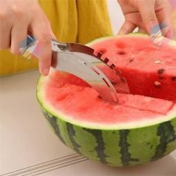 Título do anúncio: Cortador de frutas melancia ud16013