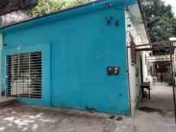 Título do anúncio: Casa Comercial com 5 salas para alugar, 130 m² por R$ 3.000/mês - Santo Amaro - Recife/PE