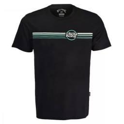 Camiseta Billabong Cruise Stripe ( Original )