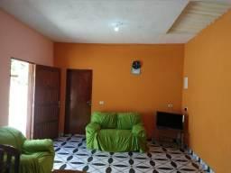 Vende-se casa na cidade de Iguape ,bairro icapara