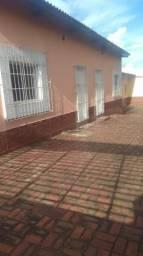Título do anúncio: Apartamento com 2 dormitórios para alugar, 70 m² por R$ 600,00/mês - Wanderley Dantas - Ri