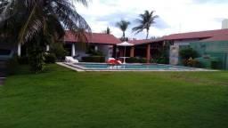 Casa à venda com 5 dormitórios em Caponga, Cascavel cod:DMV429