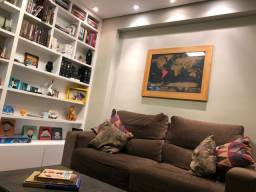 Título do anúncio: Apartamento Dois Quartos com Terceiro Reversível - Duas Vagas - Minas Brasil // BH