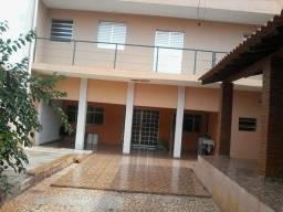 Lindo Sobrado Grande 2 Suites 250m² - Ourinhos Jd Itamaraty