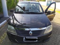 Vendo Renault Logan 1.0 2012