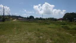 5 terrenos um do lado do outro. 380 mts da Praia Ponta de coqueiro PB ( Pitimbu).