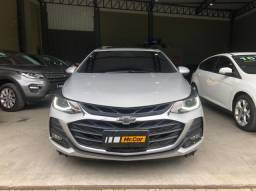 Cruze premier sport 1.4 turbo 2020 top