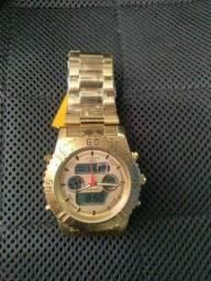 Relógio Atlantis ( Novo e Original )