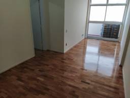 Apartamento centro, 3 quartos