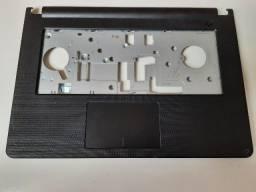 Palmrest Notebook Dell