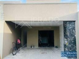 Casa com 2 dormitórios à venda, 92 m² por R$ 239.000 - Residencial Recanto do Bosque - Goi