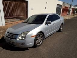 Ford Fusion 2006 Sel 2.3