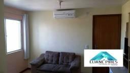 Apartamento 02 dormitórios a venda no bairro Estância Velha em Canoas