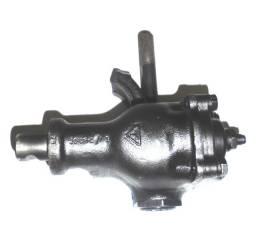 Título do anúncio: caixa direçao mecanica fusca/brasilia/variant remanufaturados