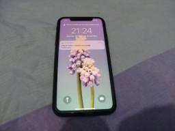Iphone XR 64gb Preto