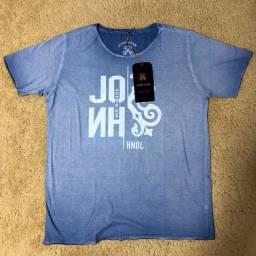 Camisas Masculinas promo!!