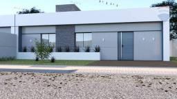 Casa com 3 dormitórios à venda, 102 m² por R$ 350.000 - Nova Caruaru - Caruaru/PE