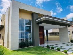 RB casa 3 suítes Green Club R$560.000,00