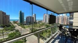 Título do anúncio: Vista pro mar - 3 dormitórios (1 suíte) - Apartamento à venda em Torres