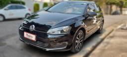 Título do anúncio: VW - VOLKSWAGEN GOLF  HIGHLINE 1.4 TSI TOTAL FLEX AUT.