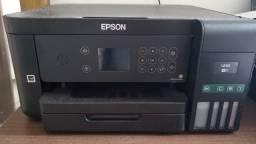 Epson l6161 Wifi