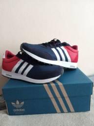 Adidas  novo 41