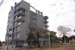 Apartamento alto padrão - Francisco Beltrão