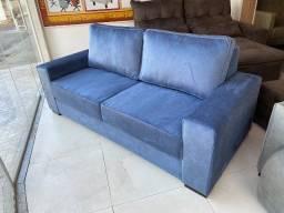 Sofá padrão de linha alta excelente direto da fábrica sofá com qualidade