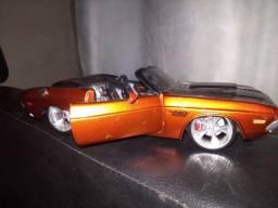 Mini Dodger Raridade !!! Sair rápido