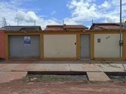 Araújo imóveis Aluga: Excelente Casa bairro Novo Estrela Castanhal/PA R$ 900,00