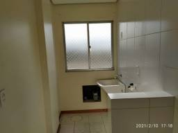 Vendo apartamento edificio veneza 2 dormitorios
