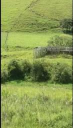 Terreno em Paraisópolis - MG