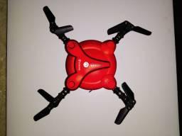 Mini drone eachine e55
